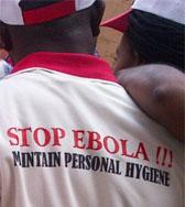 Ebolapic